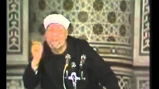 getlinkyoutube.com-اضحك مع فضيلة الشيخ الشعراوي_حجر رشيد