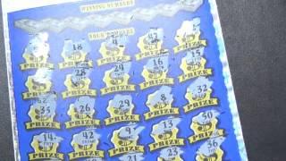 getlinkyoutube.com-$30 Big Boy Scratcher! Ohio Lottery