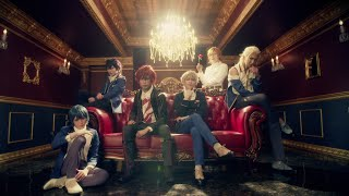 getlinkyoutube.com-V.A. / ミュージカル「Dance with Devils」PV (long ver.)