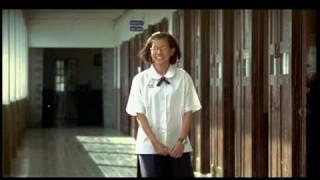 getlinkyoutube.com-MV.วันเดือนปี D.M.Y. - Ost. สิ่งเล็กเล็กที่เรียกว่ารัก