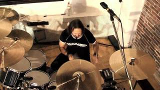 """getlinkyoutube.com-GAMMA RAY """"To The Metal!"""" (Official Video HD)"""