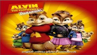 """getlinkyoutube.com-""""Alvin And The Chipmunks: The Squeakquel"""" (Full Deluxe edition Soundtrack has 19 songs)"""