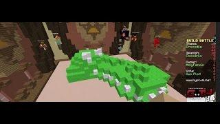 BEST COCODRILO BOLIVIA! #GOTHReventandoHypixel ! EN VIVO 20:00 Hrs Minecraft en Español - GOTH