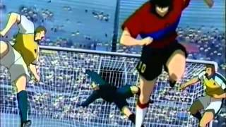 getlinkyoutube.com-Super campeones-capitulo 49 (audio Latino)