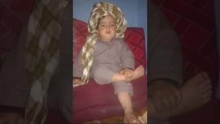 getlinkyoutube.com-Dari + Uzbek folk mixed song -Afghanistan