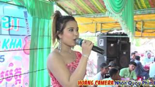 getlinkyoutube.com-Darling (1) Vol 2 - Nhạc Sóng Khmer Rất Hay  | Hoàng Camera