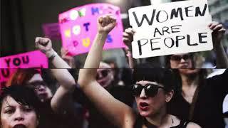 DİKAD'dan çarpıcı video: Kadına Yönelik Şiddet Suçtur, Sessiz Kalma, Ortak Olma