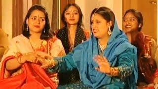 getlinkyoutube.com-Khoobsurat Hai Teri Jawani (Muqabala-E-Qawwali) | Kamariya Kahen Ko Lachkaaye