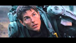 getlinkyoutube.com-Εdge Of Tomorrow (2014) Full Movie Greek Subs