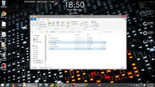 getlinkyoutube.com-BlueStacks Root 圖文教學 By  GDaily