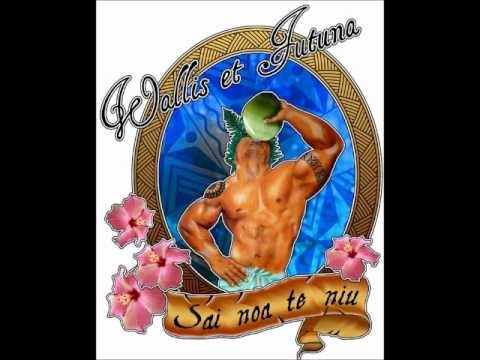 Hamani - Ta'ahine tu'u ke tau'ine