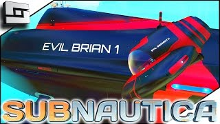 Subnautica Gameplay : SEAMOTH UPDATE! S2E16