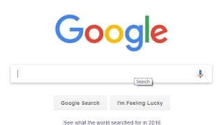 How to create a search engine like Google-Easy tutorial