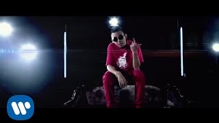 getlinkyoutube.com-Sleeq - Tepi Sikit Feat. Joe Flizzow [Official Music Video]