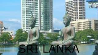 getlinkyoutube.com-Beauty of Sri Lanka