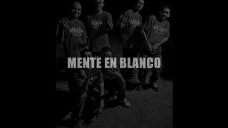 getlinkyoutube.com-Mente En Blanco//Somos//Ft.Dely Underap.