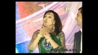 getlinkyoutube.com-Iroda iskandarova - Aytishuv (Jahongir Otajonov bilan)