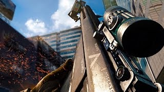getlinkyoutube.com-Top 5 Battlefield 4 Plays! - Episode 1