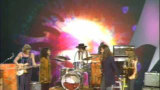 getlinkyoutube.com-The Dick Cavett Show - Jefferson Airplane (Part I)