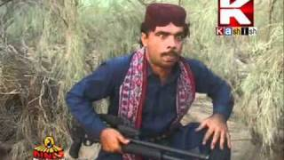 getlinkyoutube.com-Sindhi movie babu bina break part 12.