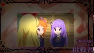 getlinkyoutube.com-Aikatsu!Episode 103 (2/2)