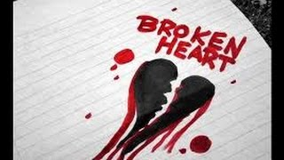 getlinkyoutube.com-OPM NONSTOP LOVE SONGS for the Broken Hearted