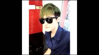 getlinkyoutube.com-Tomboy Lin Jay