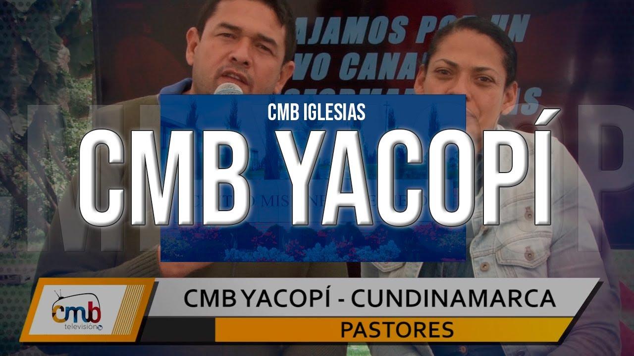 Yacopí Cundinamarca