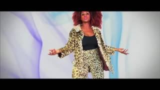 Nathalie Makoma-Papa G official video HD