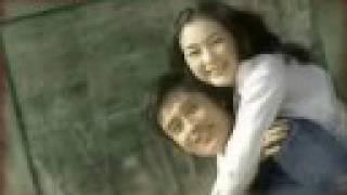 getlinkyoutube.com-You & I / Lovely date!