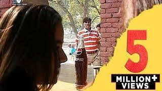 "getlinkyoutube.com-Return Of Love Part 1   Real Love Story, Hot & Sexy Hindi Full Film ""Return Of Love"""