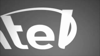 getlinkyoutube.com-Intel Logo Effects