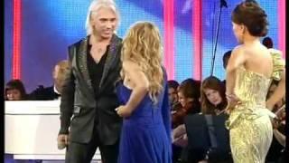 ★★ LARA FABIAN ♥ Sumi Jo ♥ D.Hvorostovsky ♥ Stelle Vaganti ♥ New Wave 2011