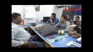 getlinkyoutube.com-Mahaarathi : Nasha Mukt Mumbra