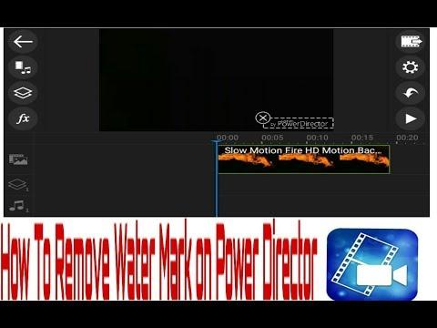 powerdirector 10 free download full version for windows 10