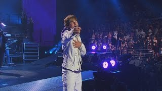 Justin Bieber U Smile from Never say Never Movie FULL HD