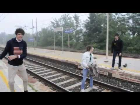 Live While We're Young - One Direction (Cover Acetato di Sodio - L'apparenza inganna)