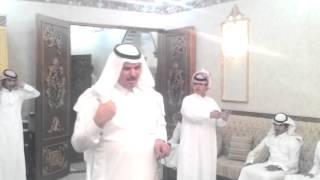 getlinkyoutube.com-الشيخ سهاج البقمي يكرم الشيخ فهد بن قروش
