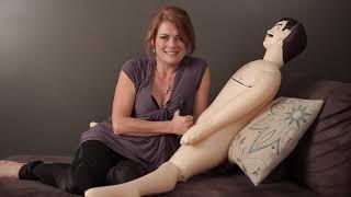 getlinkyoutube.com-The Best Ever Blow Job Tips #2 - The Position For MAXIMUM Pleasure.