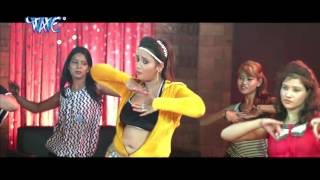 getlinkyoutube.com-मेरी विस्की से रिस्की जवानी है - Shivrakshak - Rani Chatter jee - Bhojpuri Hot Item Songs 2016 new