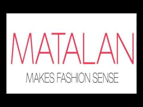 On Hold Audio - Matalan video