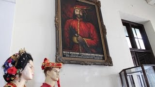 getlinkyoutube.com-Museum Kota Makassar