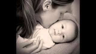 getlinkyoutube.com-امي ثم امي ثم امي .. لحد آخر يوم بعمري .. ~