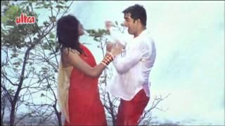 Nisarga Raja Aik Sangato - Nisarga Raja - Marathi Song width=