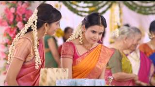 getlinkyoutube.com-Wedding sarees