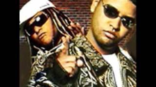 getlinkyoutube.com-Daddy Yankee; Zion y Lennox, Yo Voy