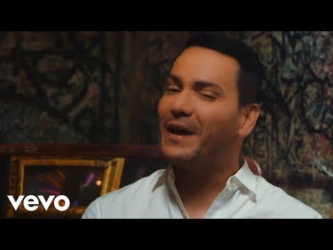 Mi Niña Traviesa de Elvis Manuel Letra y Video