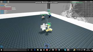 getlinkyoutube.com-Roblox Hack! |Check Cashed v5| LINKS IN THE DESCRIPTION!!!