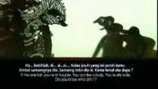 getlinkyoutube.com-wokyoh