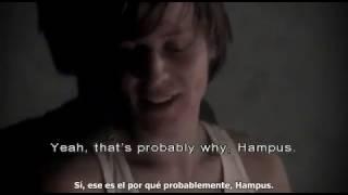 getlinkyoutube.com-Compañeros de piso. Corto gay